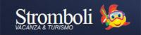Stromboli vacanza e turismo